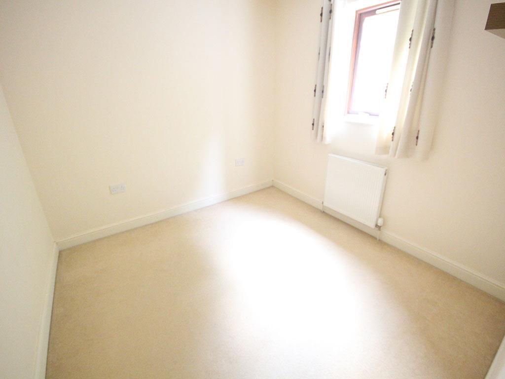 3 bedroom end terrace house Let Agreed in Foulridge - IMG_3658.jpg